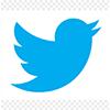 twitter_new
